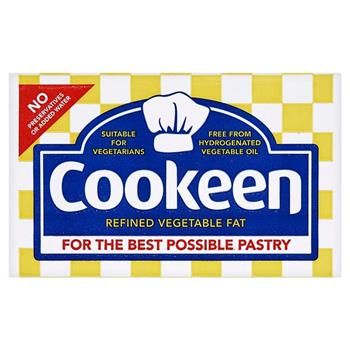 Cookeen Cooking Fat (250g)
