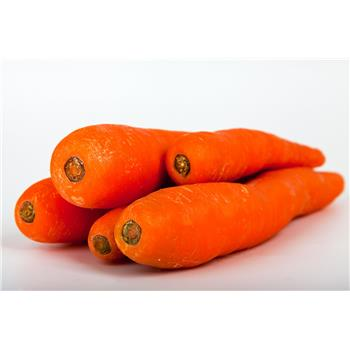 Carrots (Washed)