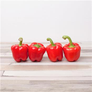 Red Peppers (PL)