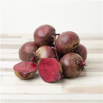 Beetroots (Root Only)